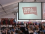 2011.09.26 - Conferenza ISGF (Como)