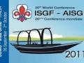 ISGF2011_20