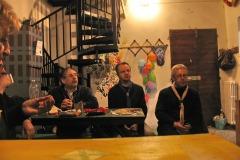 2012.03.24 - Convegno regionale capi (Mantova)