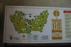 2012.06.17 - Incontro con le comunità di Milano