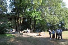 2012.09.09 - Consiglio regionale (Colico)