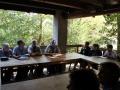 Consiglio regionale Colico 09-09-2012 001
