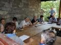 Consiglio regionale Colico 09-09-2012 002