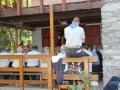 Consiglio regionale Colico 09-09-2012 006