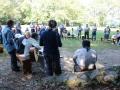 Consiglio regionale Colico 09-09-2012 021