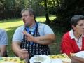 Consiglio regionale Colico 09-09-2012 028