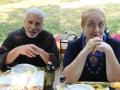 Consiglio regionale Colico 09-09-2012 034