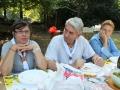Consiglio regionale Colico 09-09-2012 035