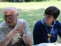Consiglio regionale Colico 09-09-2012 040