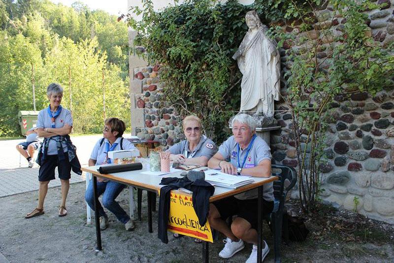 Route natura Bobbio 2012 001