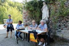 2012.09.23 - Uscita Natura (Bobbio)