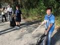 Route natura Bobbio 2012 002