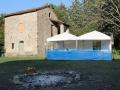 Route natura Bobbio 2012 010