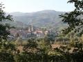 Route natura Bobbio 2012 013