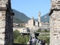 Route natura Bobbio 2012 122