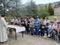 Route natura Bobbio 2012 178