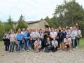 Route natura Bobbio 2012 182