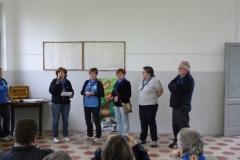 2012 - Insieme