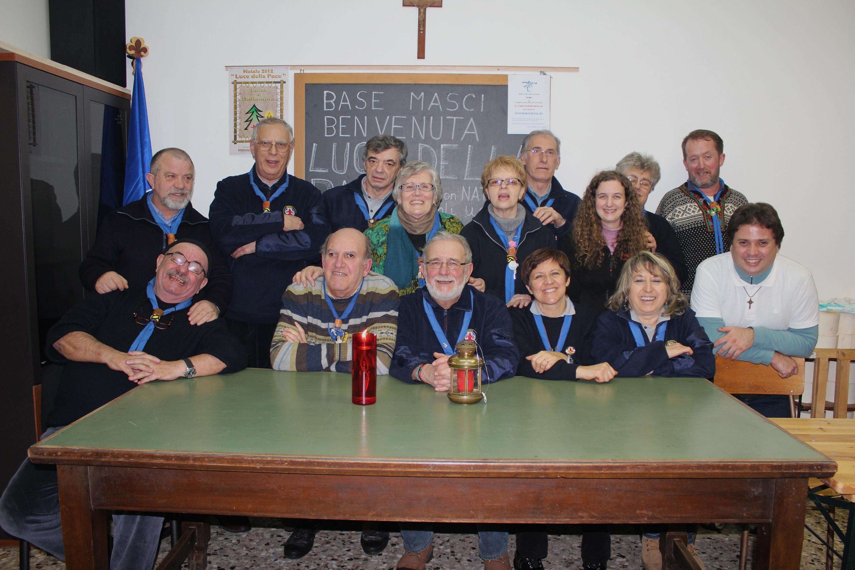 luce della pace 15-12-2012 117