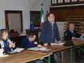 2013-03-17 10.49.28 C.R. Piazzole