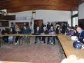 2013-03-17 10.49.57 C.R. Piazzole