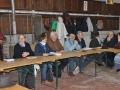 2013-03-17 10.50.02 C.R. Piazzole