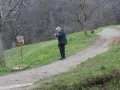 2013-03-17 10.58.06 C.R. Piazzole
