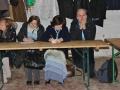 2013-03-17 10.59.50 C.R. Piazzole