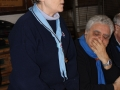 2013-03-17 11.27.37 C.R. Piazzole