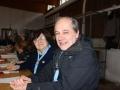 2013-03-17 11.29.11 C.R. Piazzole
