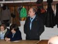 2013-03-17 11.35.07 C.R. Piazzole