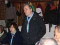 2013-03-17 11.35.18 C.R. Piazzole