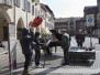 2013.04.14 - Uscita in amicizia (Pavia)