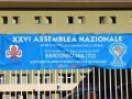 Assemblea nazionale MASCI Bardonecchia ottobre 2013 002