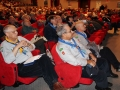 Assemblea nazionale MASCI Bardonecchia ottobre 2013 019