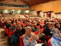 Assemblea nazionale MASCI Bardonecchia ottobre 2013 020