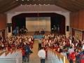 Assemblea nazionale MASCI Bardonecchia ottobre 2013 036