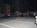 Assemblea nazionale MASCI Bardonecchia ottobre 2013 044