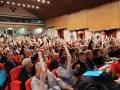 Assemblea nazionale MASCI Bardonecchia ottobre 2013 049