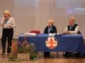 Assemblea nazionale MASCI Bardonecchia ottobre 2013 056