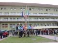 Assemblea nazionale MASCI Bardonecchia ottobre 2013 063