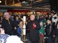 Luce della Pace di Betlemme 2013 027