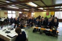 2016.02.14 - Consiglio Regionale a Mortara