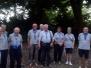 2017.06.17 - Promesse Lodi 2 (Ospitaletto Lodigiano)