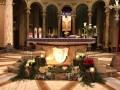 Basilica1