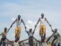 Acrobazie a Nyandiwa (1).jpg