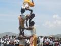 Acrobazie a Nyandiwa.jpg