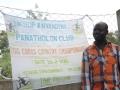 Presidente Panathlon Club Nyandiwa (2).jpg