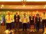 World Conference 2017 - Bali