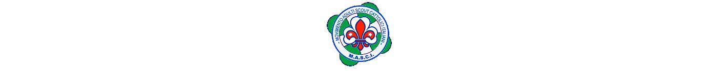 MASCI Regione Lombardia